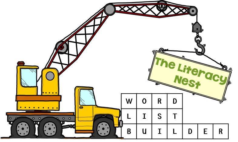 List Builder