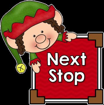 http://mrsbeerslanguageartsclass.blogspot.com/2014/11/gift-of-reading-blog-hop.html