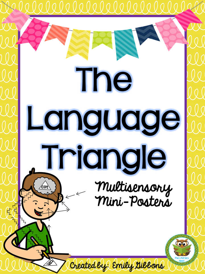 multisensory learning strategies