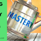 mastery in Orton-Gillingham lessons