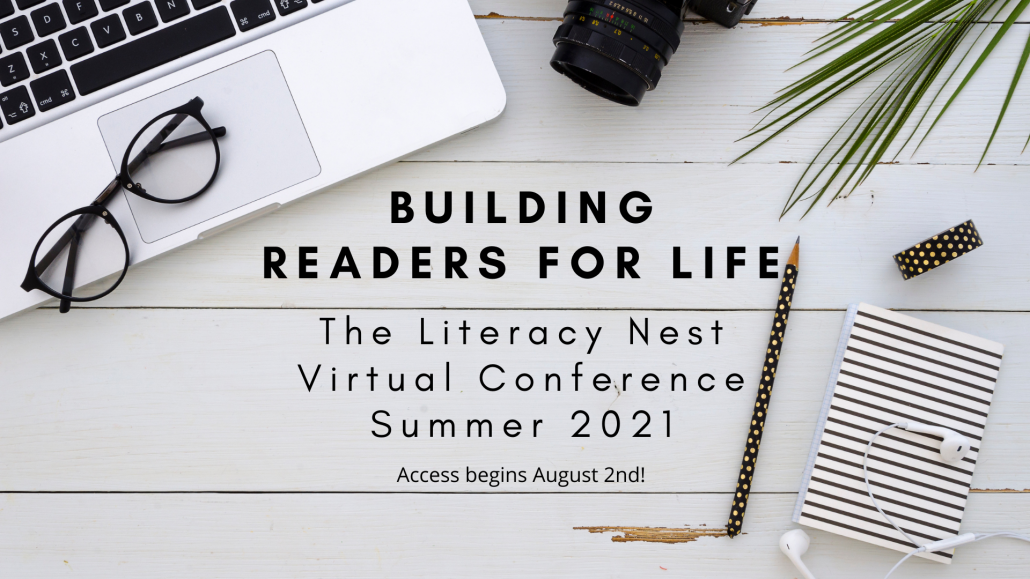 This image has an empty alt attribute; its file name is EVENT-COVER-Building-Readers-For-Life-Summer-Conference-2020-FB-event-1030x579.png
